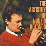 Artisty of Nunzio Rotondou [Lt