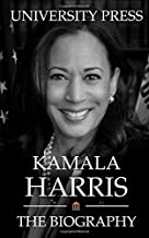 Kamala Harris: The Biography PDF
