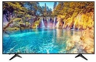 Hisense 32 inch 32A5200FS HD LED TV