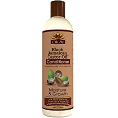 Conditioning Treatment for all hair textures and types - For dry brittle, stressed and damaged hair, breakage, tangles, frizz, elasticity restoration, hair loss prevention and hair growth Nourishes and replenishes the scalps natural oils and strength...