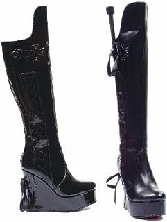 Ellie Shoes Women's 475-SADIE, 4.5