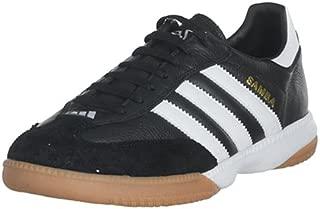 Performance Men's Samba Millennium Indoor Soccer Shoe