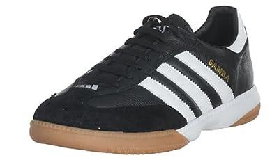Adidas Performance Samba Millennium b29fbedd8
