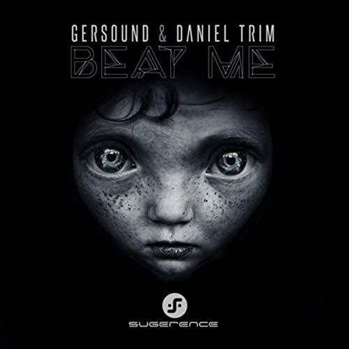 Gersound & Daniel Trim