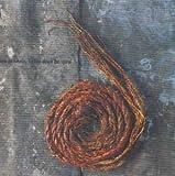 Songtexte von Nine Inch Nails - Further Down the Spiral