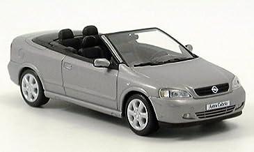 Suchergebnis Auf Für Opel Astra Modellauto