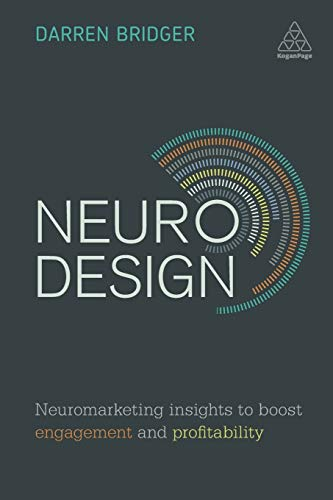 Neuro Design: Understanding the Supply Chain: Neuromarketing Insights to Boost Engagement and Profitability