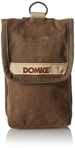 DOMKE - F901 Rugged Wear Compact Pouch Fototasche