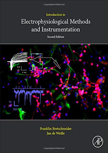 Introduction to Electrophysiological Methods and Instrumentation