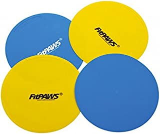 FITPAWS Target Training Accessory for Dogs