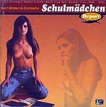 The Schulmadchen Report / Schoolgirl Report