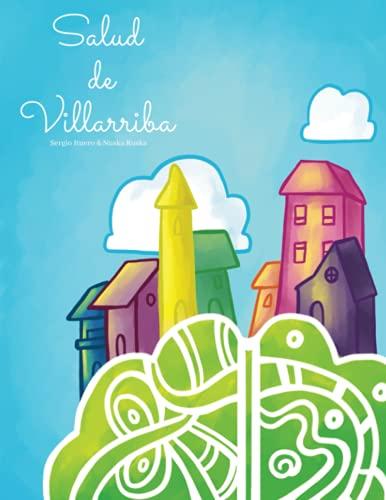 Salud de Villarriba