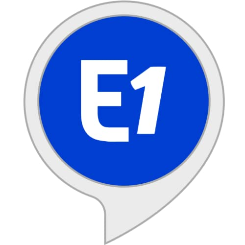 Europe 1, radio d'info, divertissement et culture
