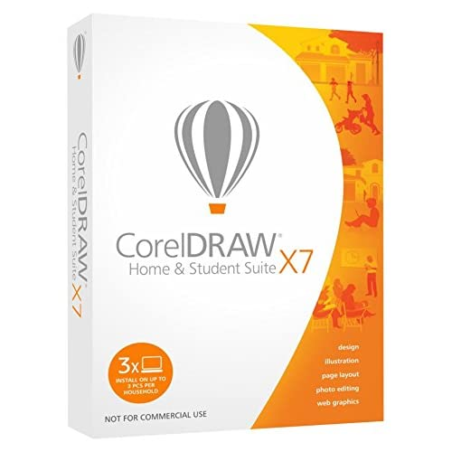 corel draw x7 crack youtube