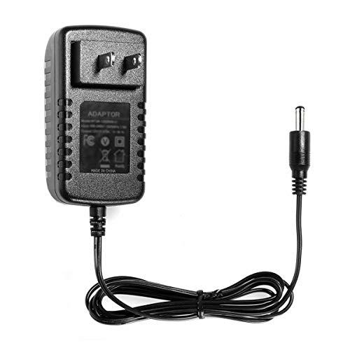 (Taelectric) 12V AC Adapter for CASIO AD-12MLA(U) FC2 WK-1200 WK-1250 WK-1300 WK-1350 CT640