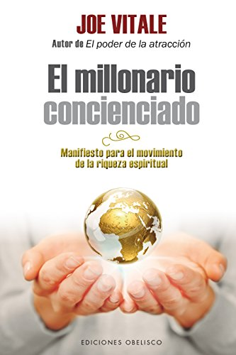 Millonario Concienciado, El (EXITO)