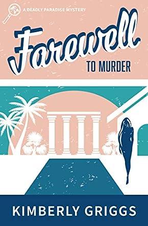 Farewell to Murder