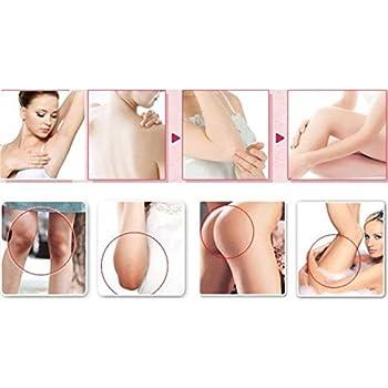 Outtop Whitening Cream For Armpit Elbow Knee Lightening Bikini-Underarm Inner Thigh Ja 13- 50Gm