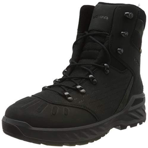 Lowa Kazan II GTX Mid Zapatos de High Rise Senderismo Hombre