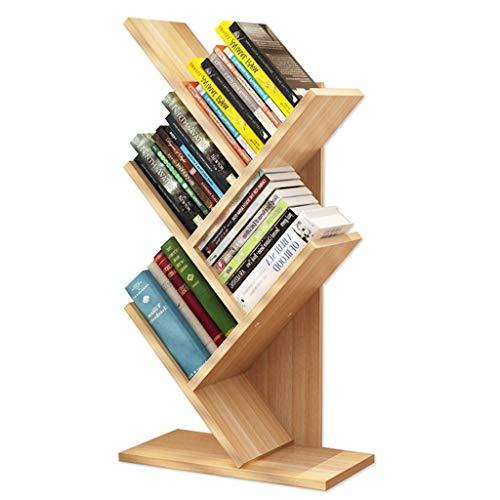 Mini Estanteria  marca Libreros