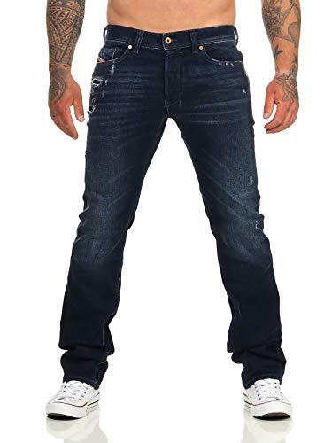Diesel Jeans Safado-R RF48N - W36 L32
