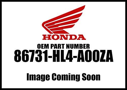 Honda 2016–2018Pioneer SXS trasera derecha Type2marca 86731-hl4-a00za nuevo OEM