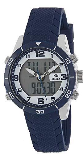 Reloj Marea Niño B35338/2 + Auriculares Bluetooth