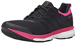 Top 10 Best Running Shoes For Women Of 2019 Reviews