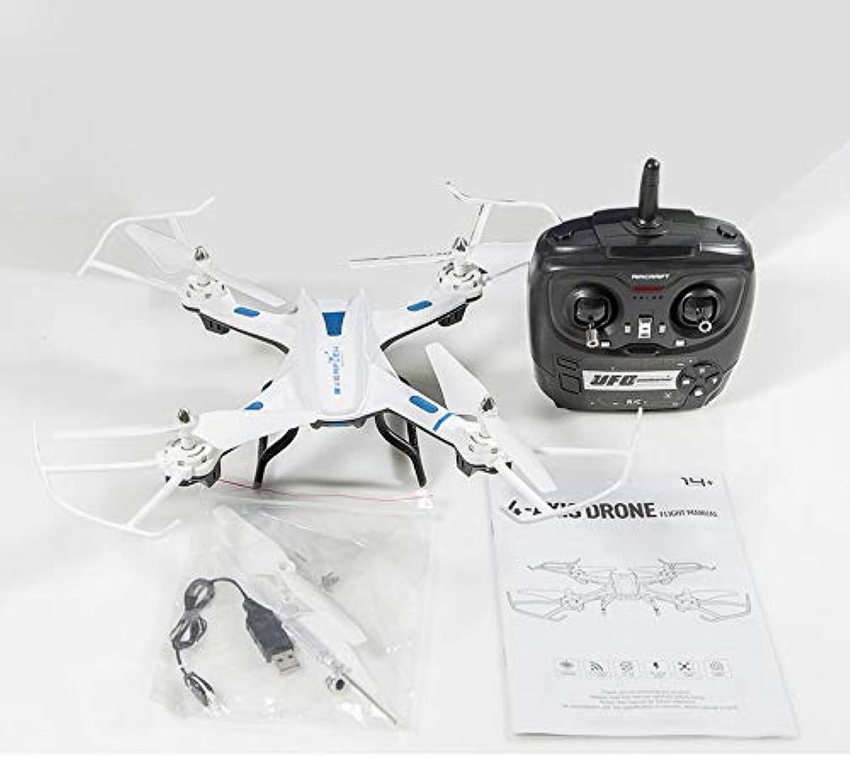 Mimagogy S5HW Selfie FPV RC mit Altitude Hold HD 720P Kamera-Drohne Quadcopter