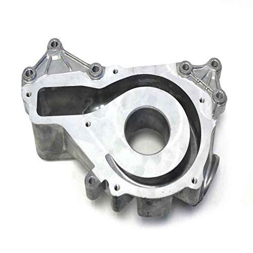 VOE20505543 20505543 Coolant Pump for Volvo EC380EHR EC480D EC480E L150G L150H L180G EC700B EC480D EC380
