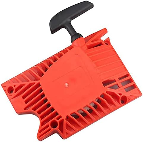 Replacement Part Sale Special Price for M.C Woodworking Chain Saw safety Univer Plate Pull