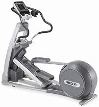 Precor EFX 546i Commercial Series Elliptical Fitness Crosstrainer (2009 Model)