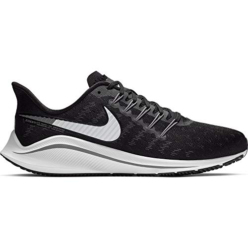 Nike Air Zoom Vomero 14 Men's Running Shoe Wide (D)...