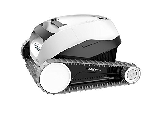 Poolroboter vollautomatisch Maytronics Dolphin Dynamic 10670-5360