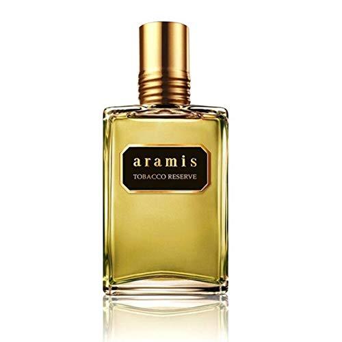 Aramis Tobacco Reserve 60ml Eau De Parfum EDP