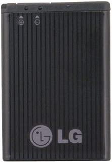 LG SBPL0099202/SBPL0099702/SBPL0102702 Battery for LG LGIP-520NV - Original OEM - Non-Retail Packaging - Black