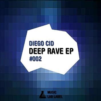Deep Rave