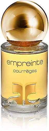 Courreges Empreinte Eau de Perfume, 50ml Zerstäuber
