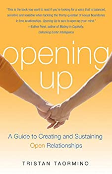 Best opening up Reviews