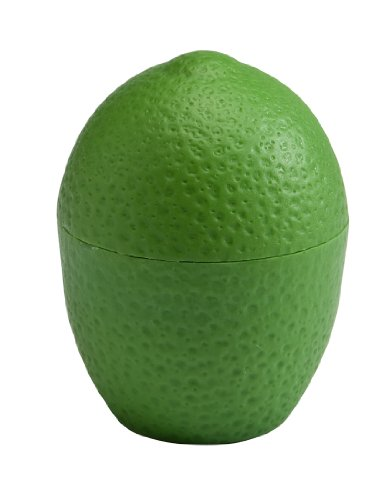 Hutzler Lime Saver - Best Gift For Chefs Who Love Limes