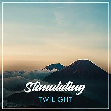 # 1 Album: Stimulating Twilight