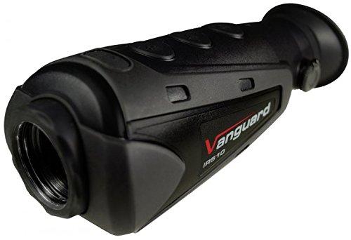 Wärmebildkamera Guide IR 510-384