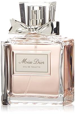 MISS DIOR Christian Dior