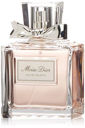 CHRISTIAN DIOR Miss Dior EDT Vapo 100 ml