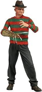 "Nightmare on Elm St - ""Power Glove Freddy"" 7"
