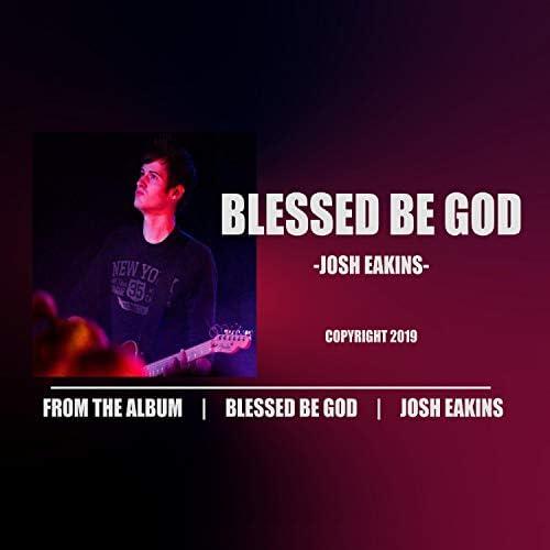 Josh Eakins