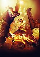 B-Girl - Tanz ist dein Leben!