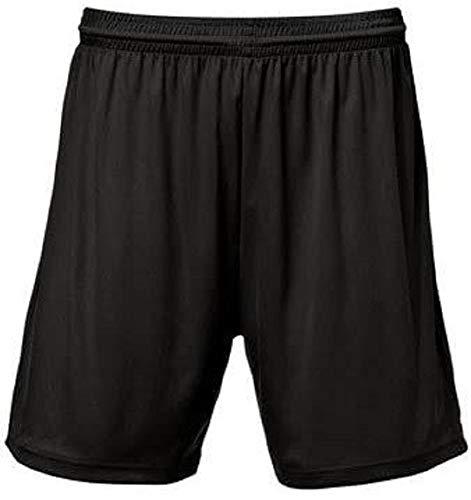 Masita Short Bogota -2101-, Farbe:schwarz;Größe:152