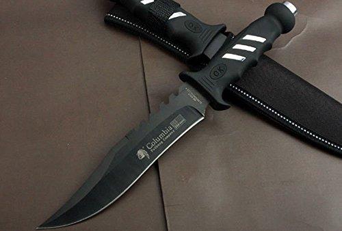 REGULUS Pregiato coltello da lavoro, struttura NO.SA18