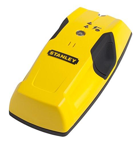 STANLEY STHT0-77403 - Detector s100